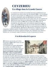 Fichier PDF fiche presentation de ceyzerieu