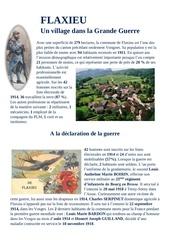 Fichier PDF slz fiche presentation de flaxieu