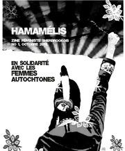Fichier PDF zine hamamelis 1   femmes autochtones