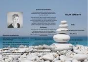 Fichier PDF 1541365451237plaquette relax 1