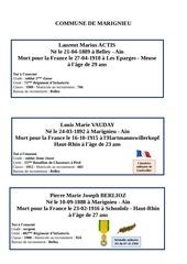 Fichier PDF fiche mm marignieu