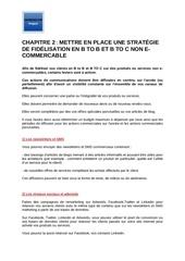 Fichier PDF fichier pdf sans nom 14