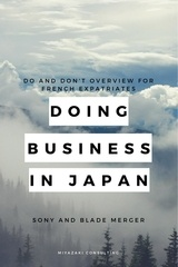 guide dos donts japan