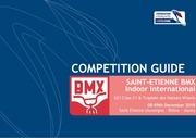Fichier PDF competitionguidebmxindoorsaintetienne2018fra
