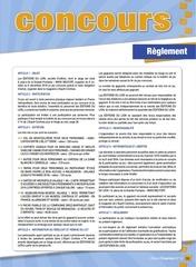 Fichier PDF concours espritcomtois 14