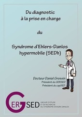 du diagnostic a la prise en charge   gersed