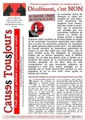 newsletter2000
