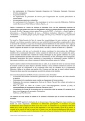 Fichier PDF pages de cr cm 24 octobre 2018
