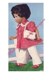Fichier PDF 1976 05 mfrancoise blouse et pantalon