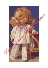 1976 09 mfrancoise lingerie de nuit