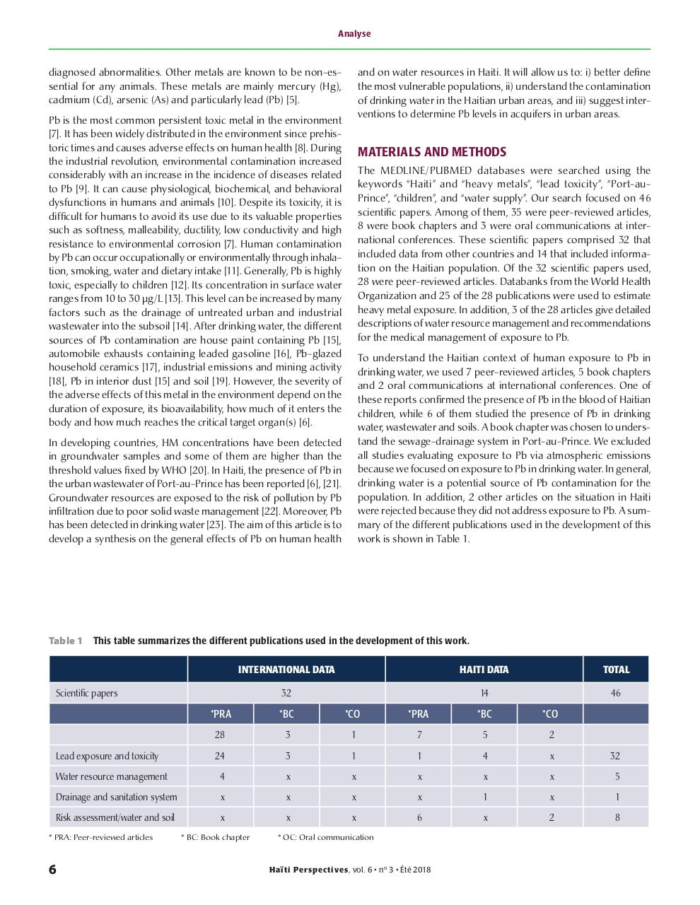 Aperçu du fichier PDF 63-environmental-lead-exposure-and-its-impact.pdf - page 2/7