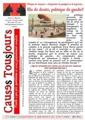 Fichier PDF newsletter2001