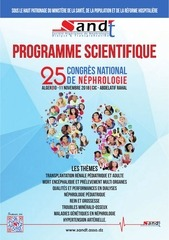 programme scientifique 25ecnn