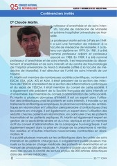 Programme Scientifique 25eCNN.pdf - page 6/24