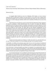 lettre ouverte et publique adressee a