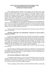 Fichier PDF pv age 04 novembre 2018