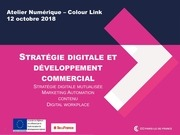 strategiedigitaleetcommerciale12octobrev22018