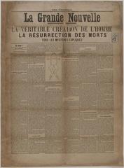 Fichier PDF jean pierre brisset  la grande nouvellebib spec  ville de paris