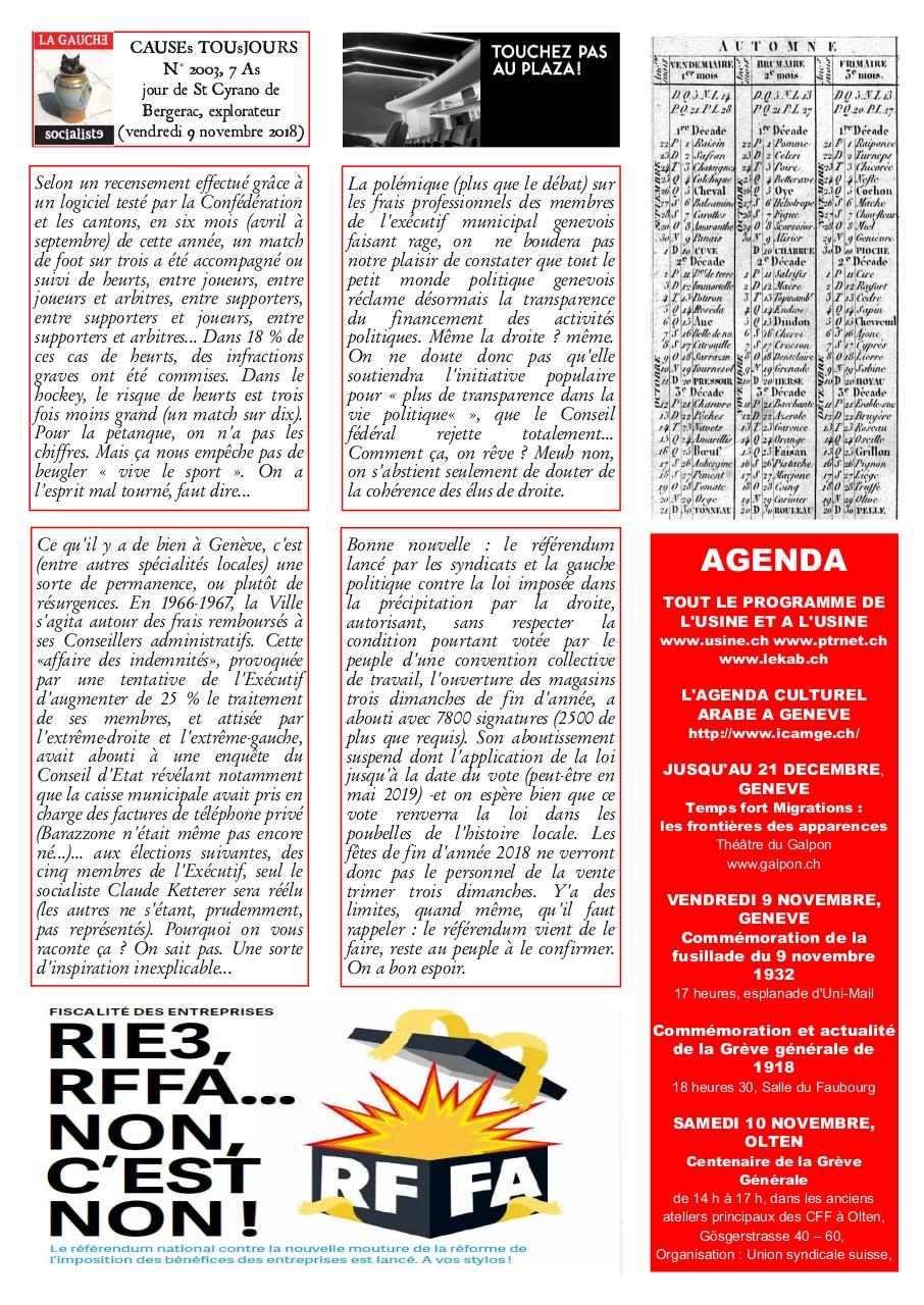 Newsletter2003.pdf - page 2/2