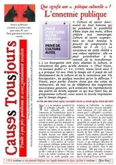 newsletter2003