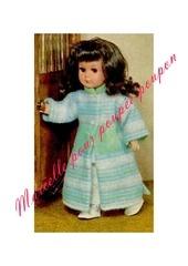 Fichier PDF 1977 03 mfrancoise robe de chambre