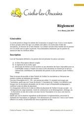 fichier pdf sans nom 7
