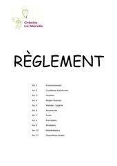fichier pdf sans nom 8