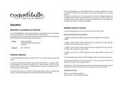 fichier pdf sans nom 9