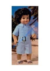 1978 07 jmichel chemisette bermuda