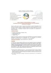 avis a consultation 16 zones humides