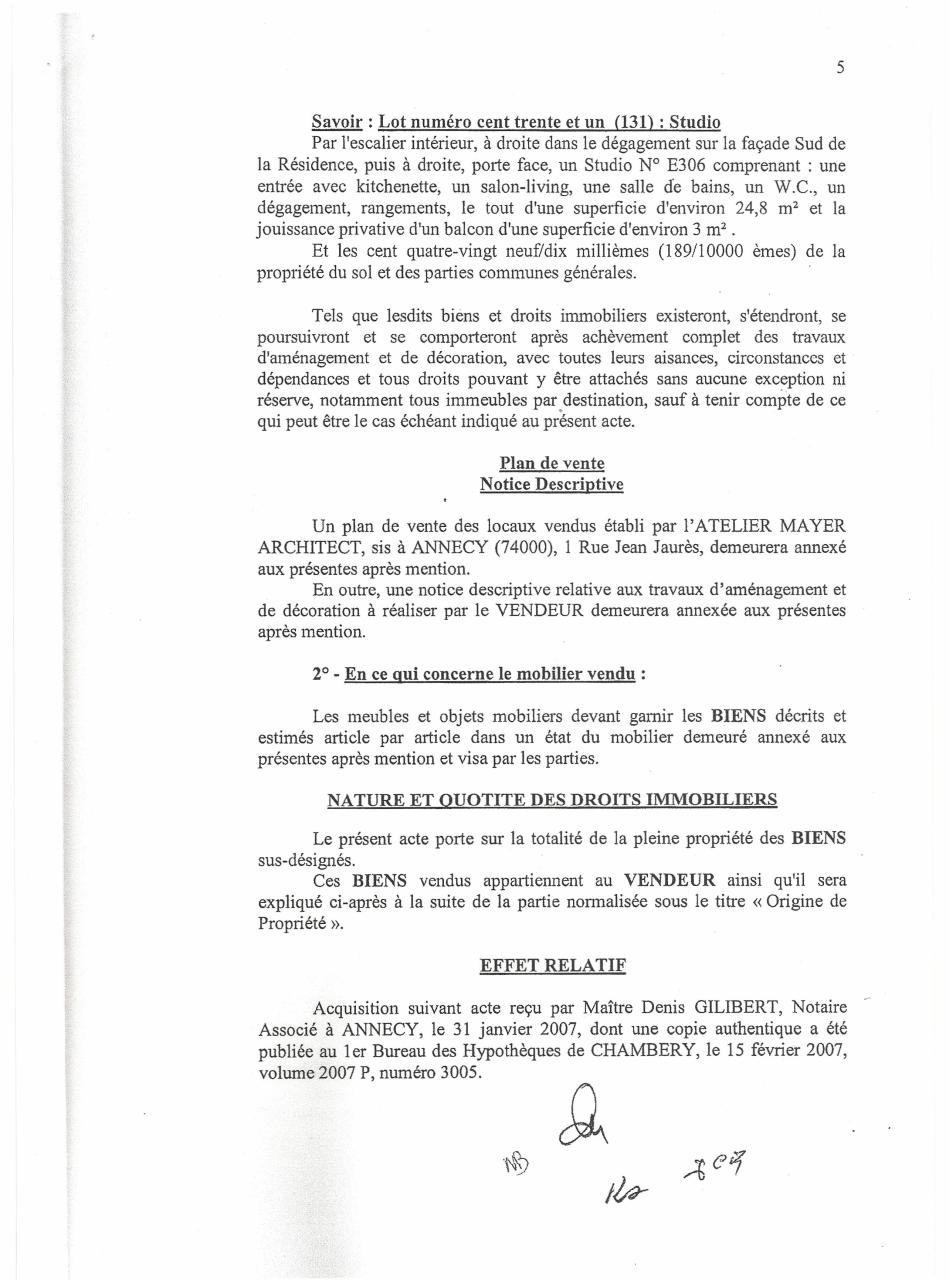 Cadastre Chambery.pdf - page 2/2