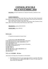 Fichier PDF compte rendu conseil decole n1 1
