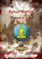 drakerys 7a livret de faction non officiel khanbator v31