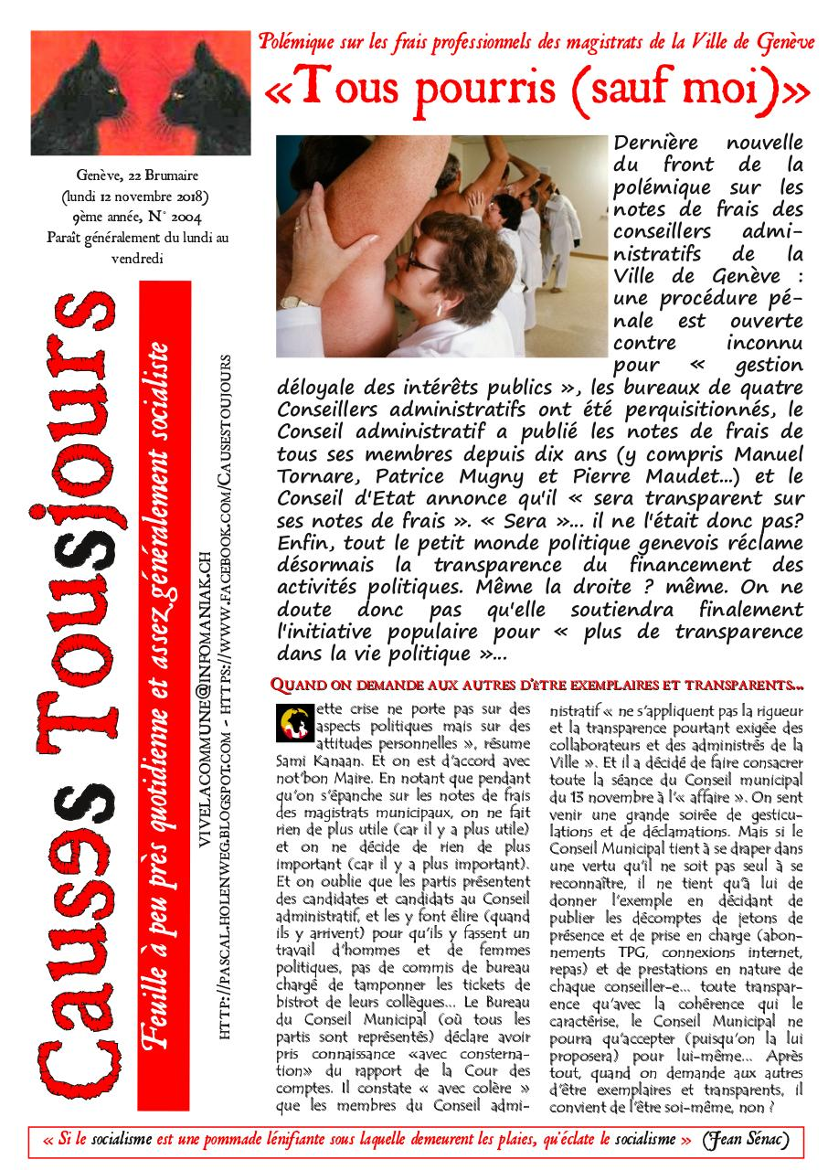 Newsletter2004.pdf - page 1/2