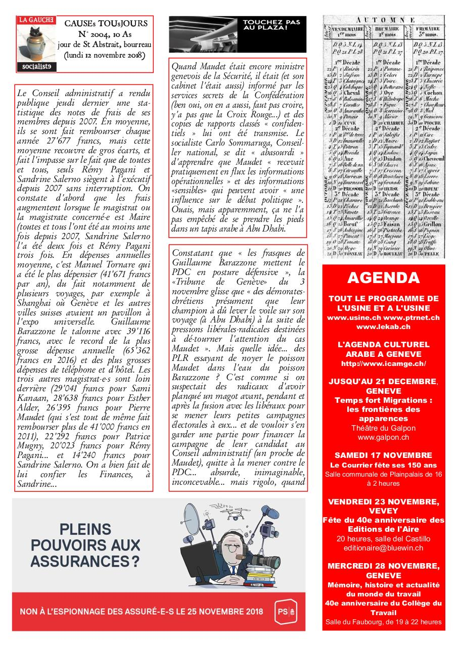 Newsletter2004.pdf - page 2/2
