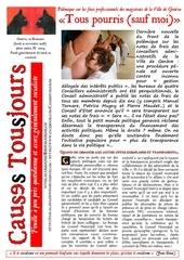 Fichier PDF newsletter2004
