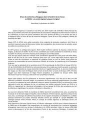 02 editorial