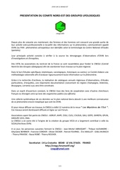 Fichier PDF 03 presentationducnegu