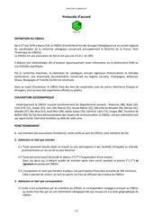 05 protocoleaccordcnegu
