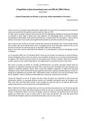 Fichier PDF 11 hypotheseeconancy
