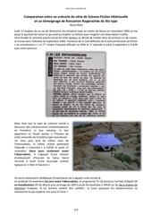 Fichier PDF 12 comparaisonscenario sf