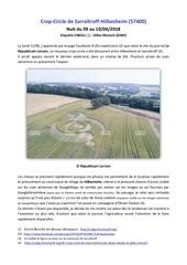 Fichier PDF crop circle de sarraltroff hilbesheim57 1