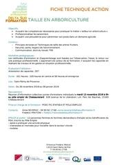 Fichier PDF fiche technique action poec taille arbo st remy 1