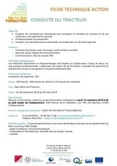 Fichier PDF fiche technique action poec tracteur st remy 1