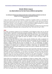Fichier PDF fort de france mft traduction manuel borraz