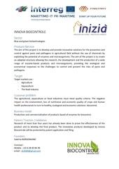Fichier PDF innova biocontrole