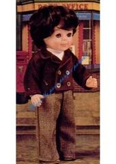 1979 01 jmichel veste tricotee
