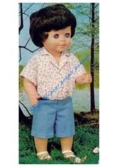 1979 04 jmichel chemisette bermuda