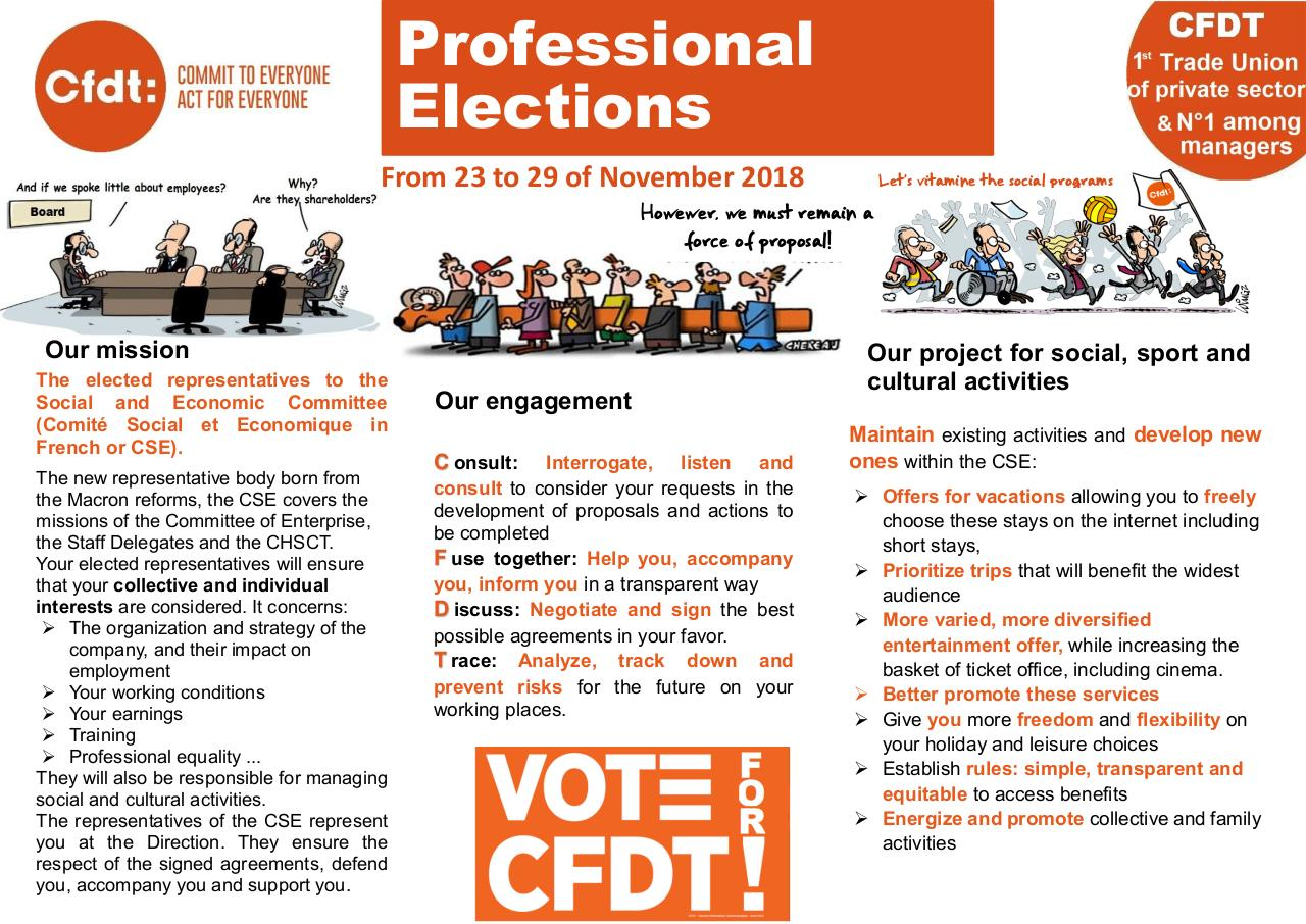 2018 11 Tract CFDT profession of faith and candidates GB.pdf - page 1/4