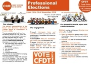 2018 11 tract cfdt profession of faith and candidates gb